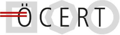 public://bilder/kontakt/zertifikat/bauwissen-online-oecert_0.png